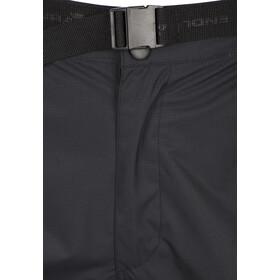 Endura Gridlock II Pants Dam black
